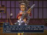 Dragon Quest 8 PS2 309