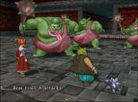 Dragon Quest 8 PS2 316