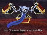 Dragon Quest 8 PS2 319