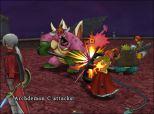 Dragon Quest 8 PS2 320