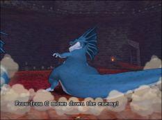 Dragon Quest 8 PS2 324