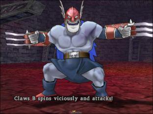 Dragon Quest 8 PS2 326