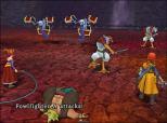 Dragon Quest 8 PS2 327