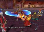 Dragon Quest 8 PS2 328