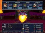 Dragon Quest 8 PS2 331