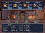 Dragon Quest 8 PS2 338