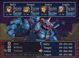 Dragon Quest 8 PS2 340