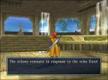Dragon Quest 8 PS2 343