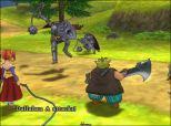 Dragon Quest 8 PS2 350