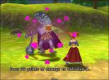 Dragon Quest 8 PS2 351