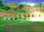 Dragon Quest 8 PS2 352