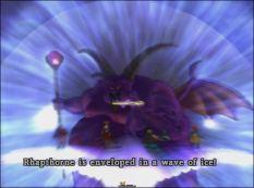 Dragon Quest 8 PS2 358
