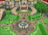 Dragon Quest 8 PS2 362