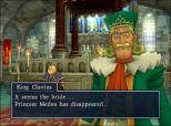 Dragon Quest 8 PS2 363