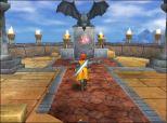 Dragon Quest 8 PS2 366