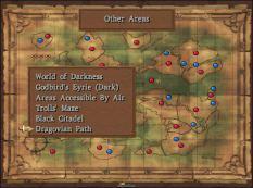 Dragon Quest 8 PS2 369