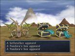 Dragon Quest 8 PS2 377