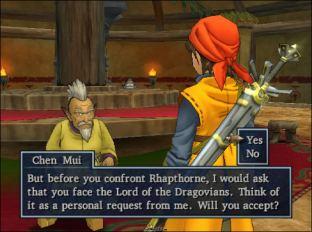 Dragon Quest 8 PS2 381