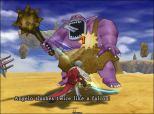 Dragon Quest 8 PS2 383