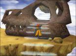 Dragon Quest 8 PS2 384