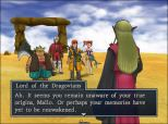 Dragon Quest 8 PS2 386
