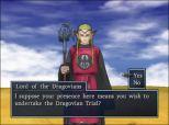 Dragon Quest 8 PS2 388