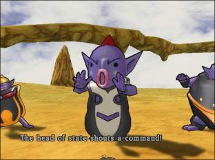 Dragon Quest 8 PS2 392