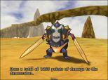 Dragon Quest 8 PS2 393