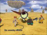 Dragon Quest 8 PS2 394