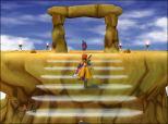 Dragon Quest 8 PS2 395