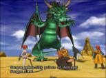 Dragon Quest 8 PS2 397