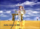 Dragon Quest 8 PS2 398