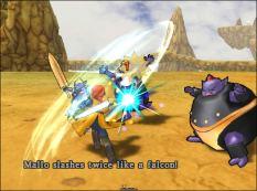 Dragon Quest 8 PS2 401