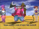 Dragon Quest 8 PS2 404