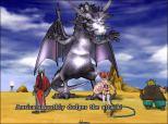 Dragon Quest 8 PS2 405