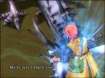 Dragon Quest 8 PS2 406