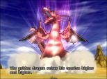 Dragon Quest 8 PS2 408