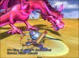 Dragon Quest 8 PS2 409