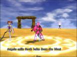 Dragon Quest 8 PS2 410