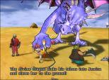 Dragon Quest 8 PS2 416