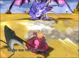 Dragon Quest 8 PS2 419
