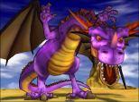 Dragon Quest 8 PS2 420