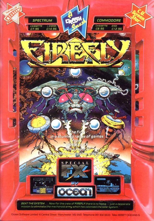 Firefly-artwork-by-Bob-Wakelin