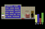 Frankie Goes To Hollywood C64 38