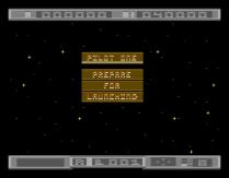 Hunters Moon C64 02