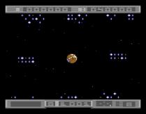 Hunters Moon C64 03