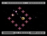 Hunters Moon C64 04