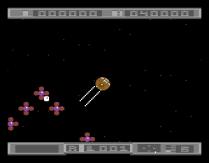 Hunters Moon C64 05
