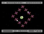 Hunters Moon C64 06