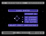 Hunters Moon C64 07